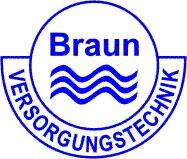 Braun Versorgungstechnik GmbH